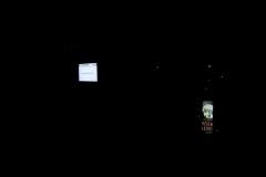 Digitale Fahrgastanzeiger in Pfullingen