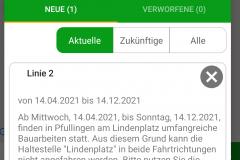 Screenshot_20210414-1449532