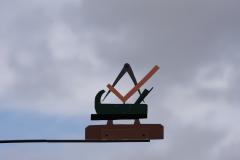 Maibaum Pfullingen 2021