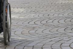 Stadtboden fuer Pfullingen