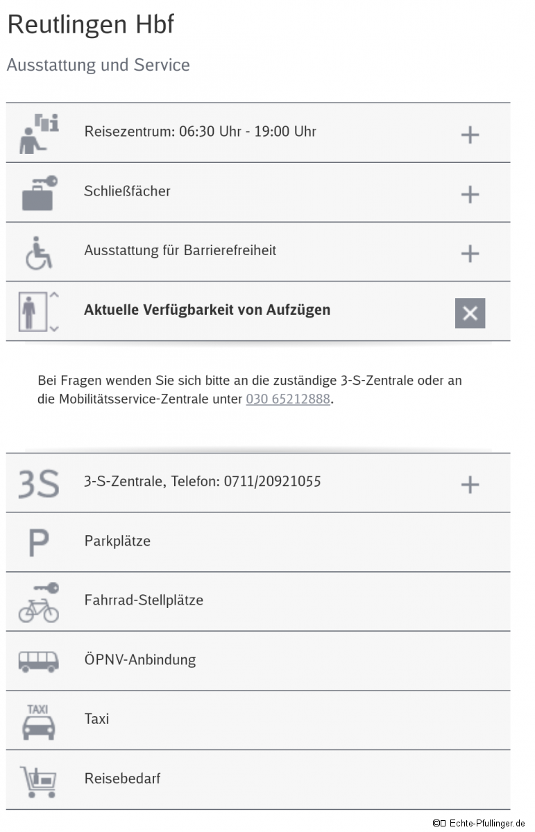 Screenshot_20210817-2014182