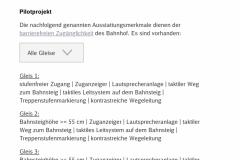 Screenshot_20210817-2014432