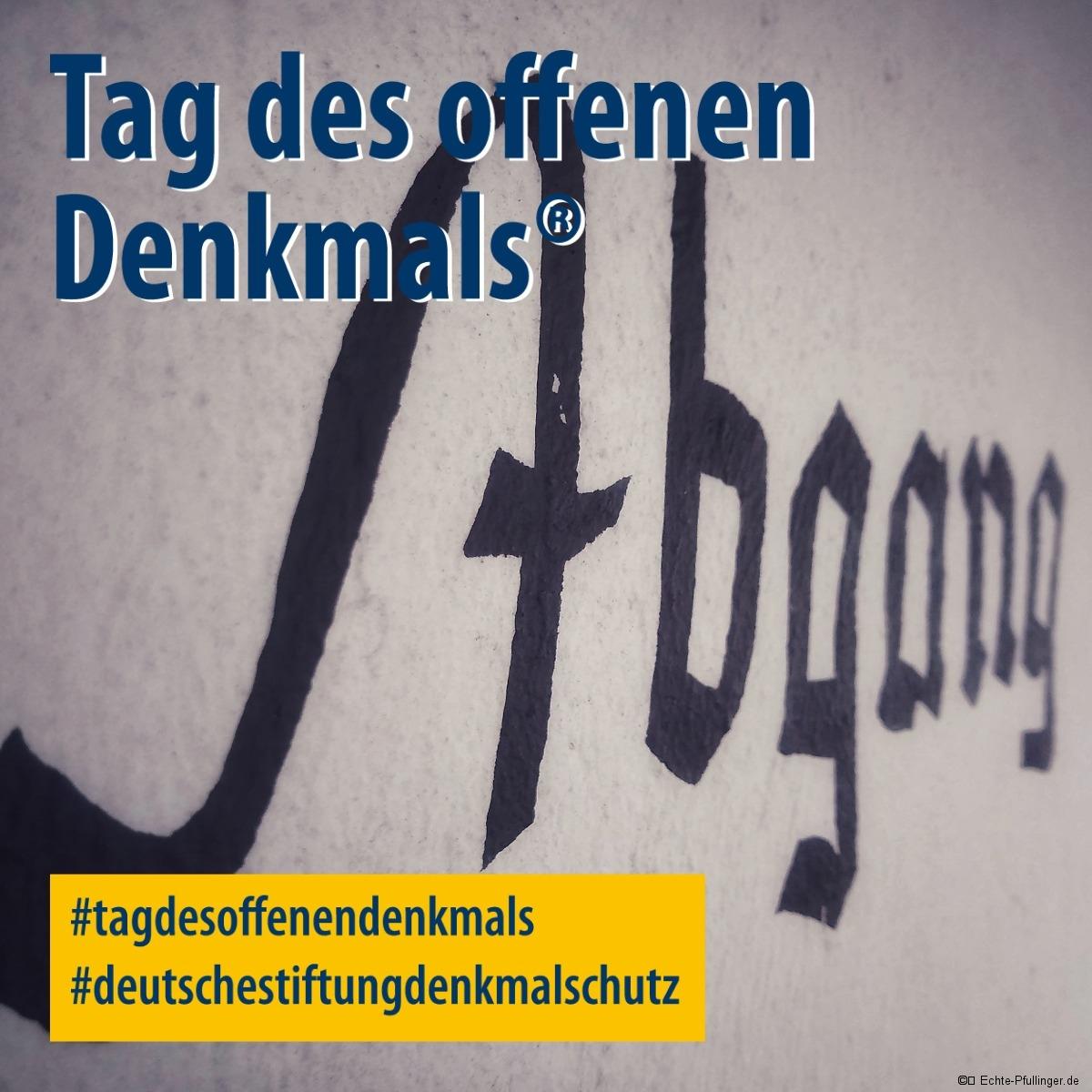 0_IMG_20181115_161605237-01-tag_des_offenen_denkmals-facebook
