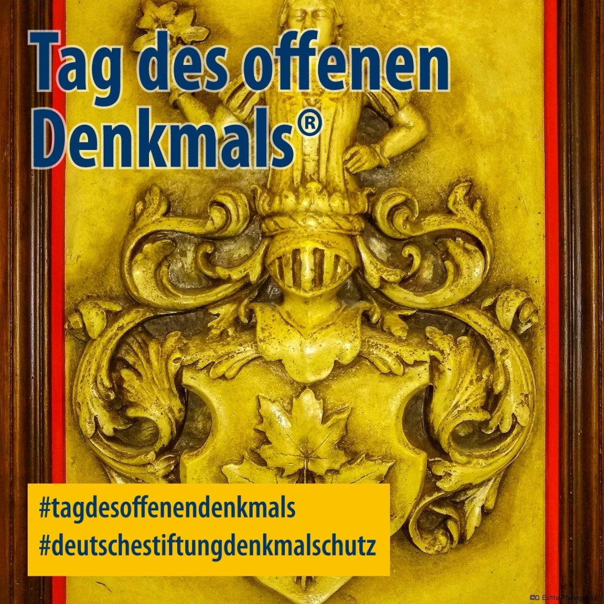 IMG_20180902_1611208612-01-tag_des_offenen_denkmals-facebook