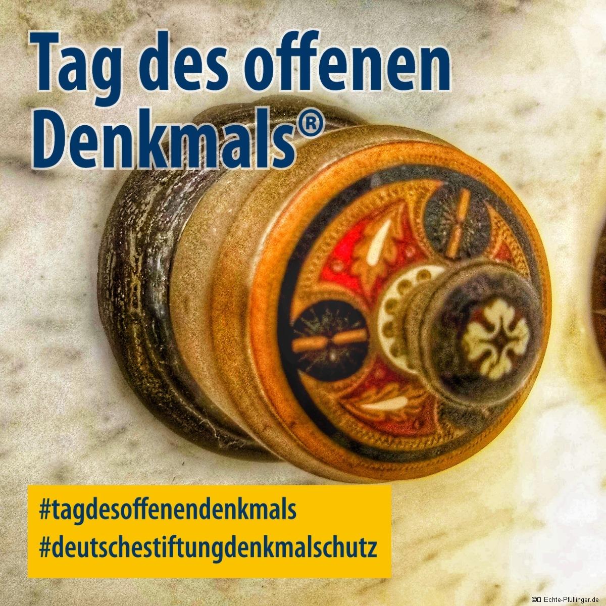 IMG_20180902_1618469782-01-tag_des_offenen_denkmals-facebook