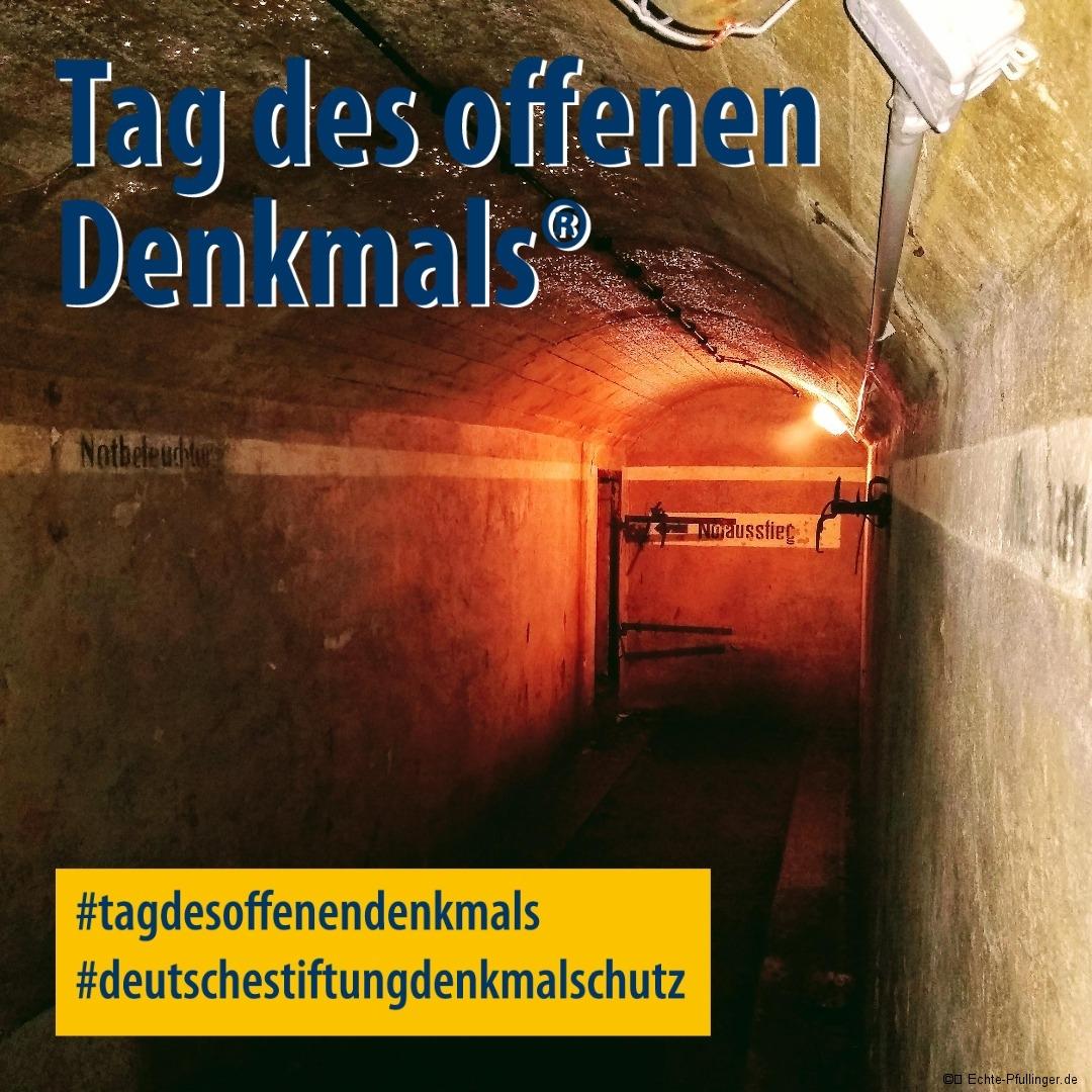 IMG_20180909_172912871-tag_des_offenen_denkmals-instagram