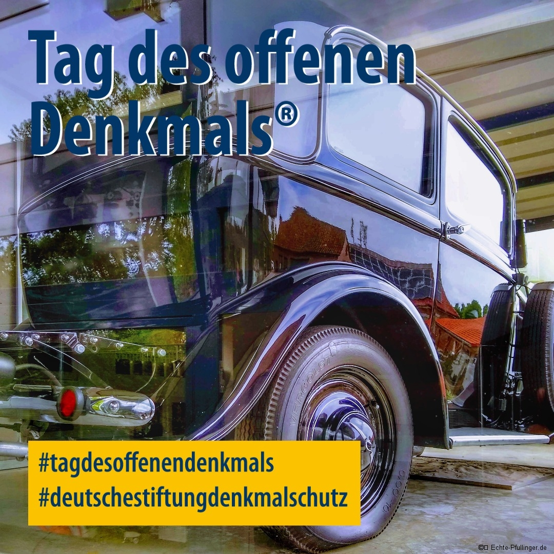 IMG_20190519_170300192_HDR-01-tag_des_offenen_denkmals-instagram