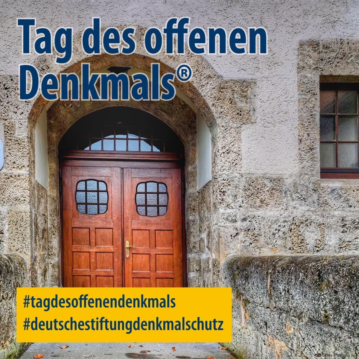 IMG_20201229_1040483442-01-tag_des_offenen_denkmals-facebook