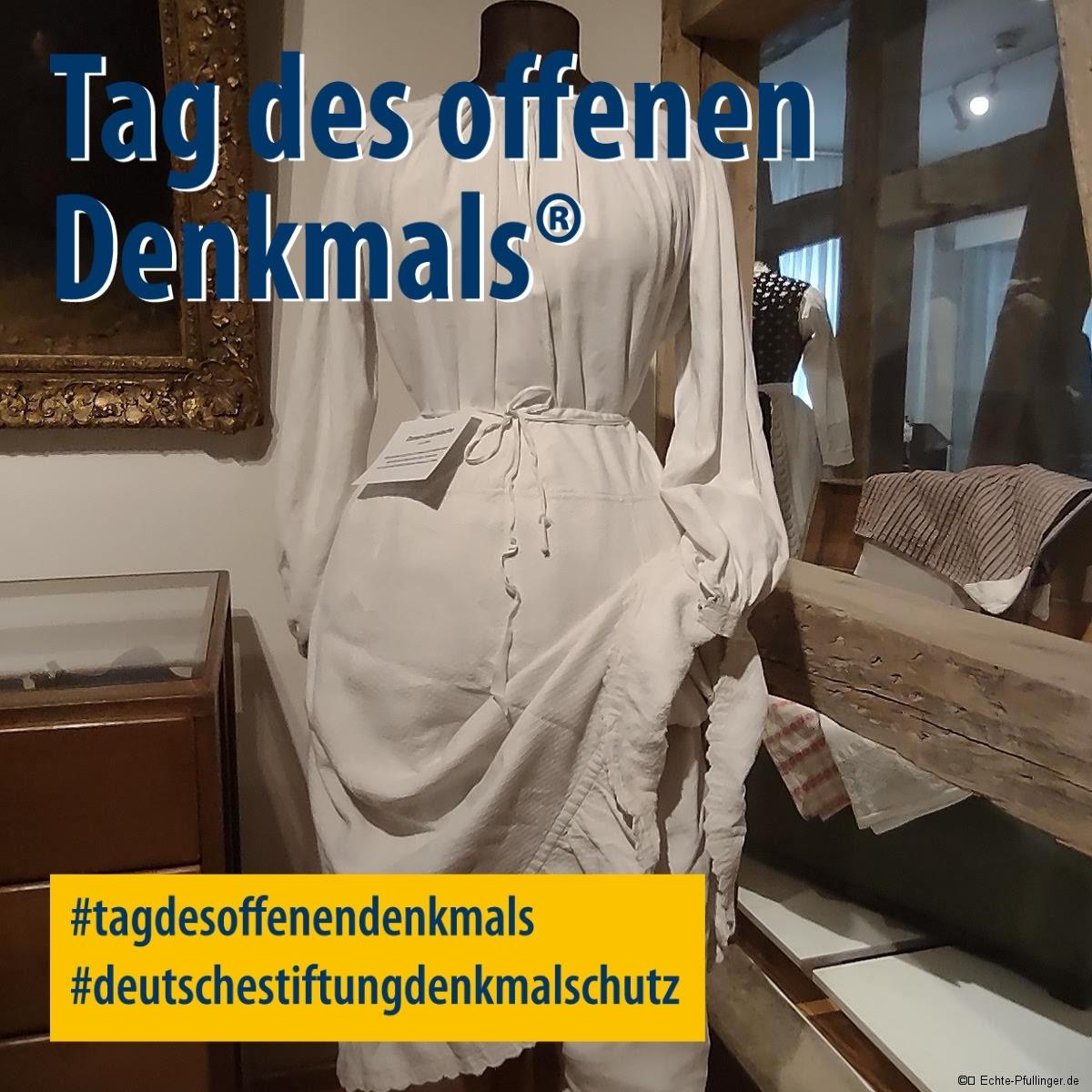 IMG_20210801_152843466-tag_des_offenen_denkmals-facebook