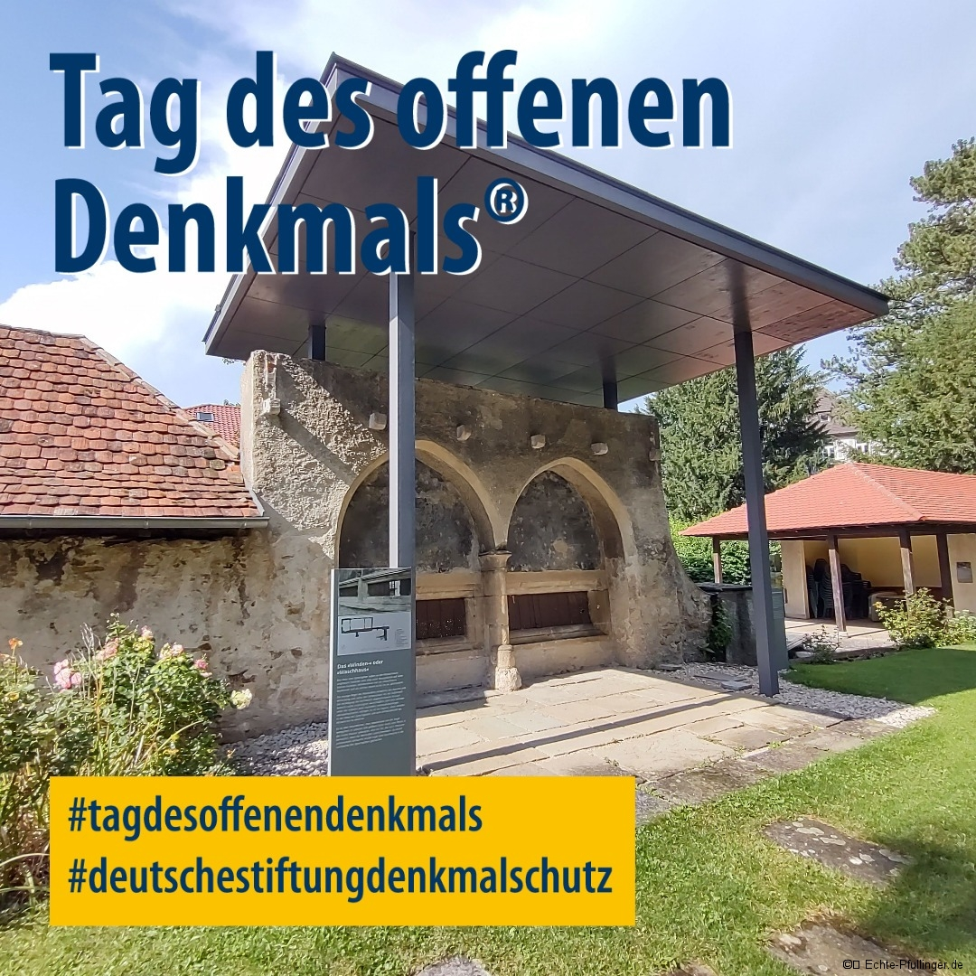 IMG_20210815_162334836_HDR-tag_des_offenen_denkmals-instagram