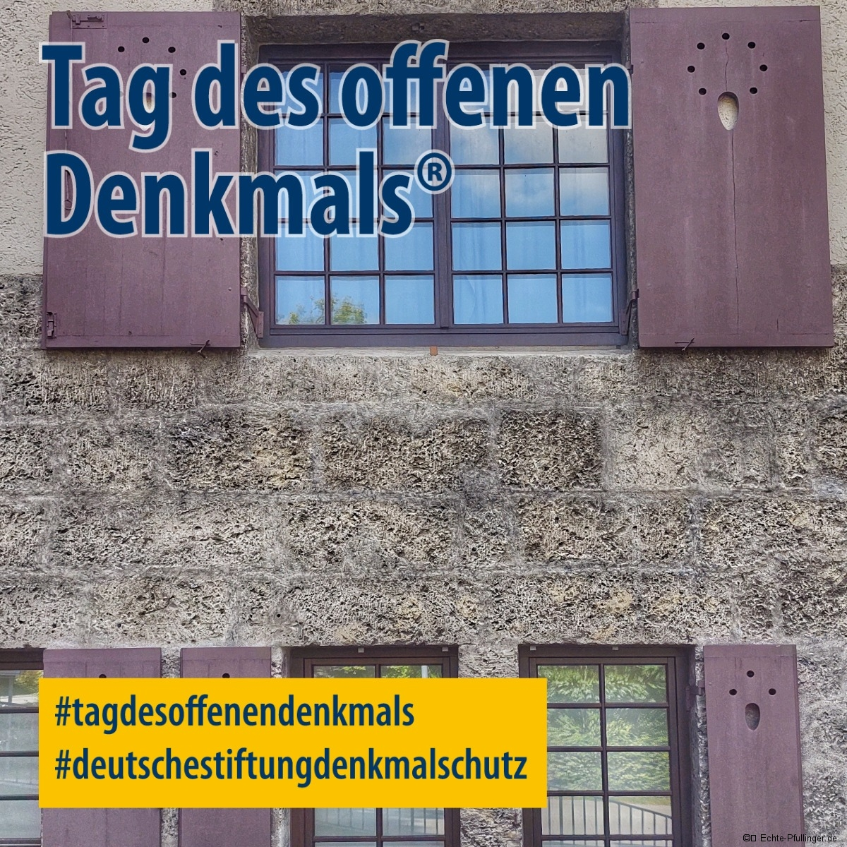 IMG_20210901_151539835-02-tag_des_offenen_denkmals-facebook