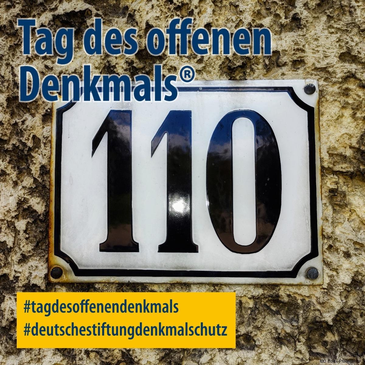 IMG_20210901_1516085782-01-tag_des_offenen_denkmals-facebook