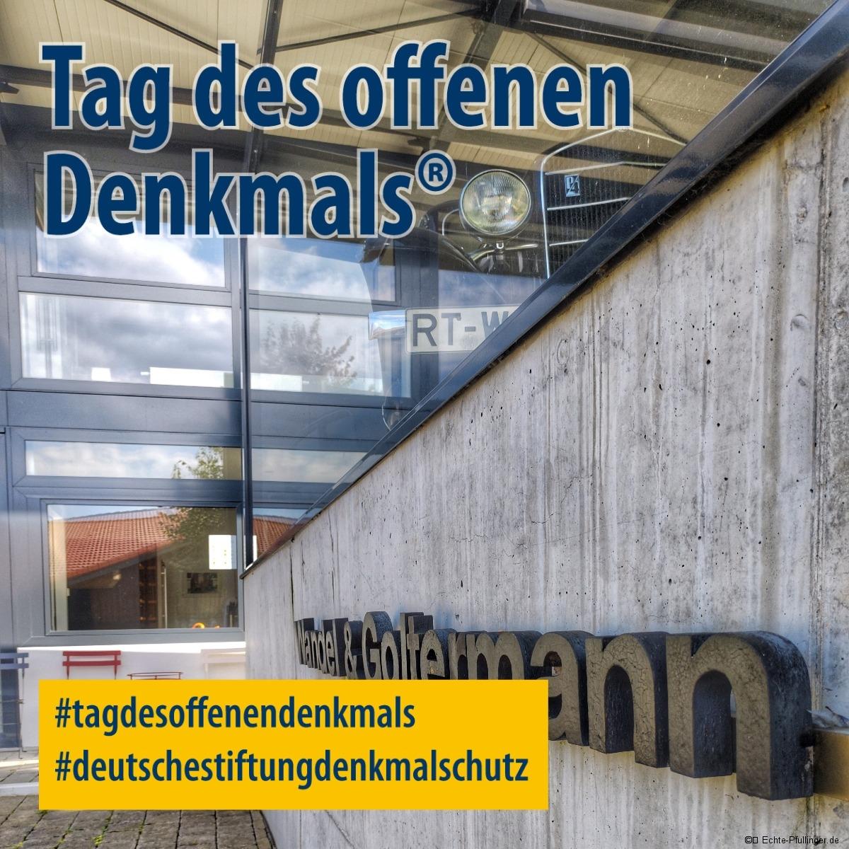 IMG_20210901_152724663-01-tag_des_offenen_denkmals-facebook