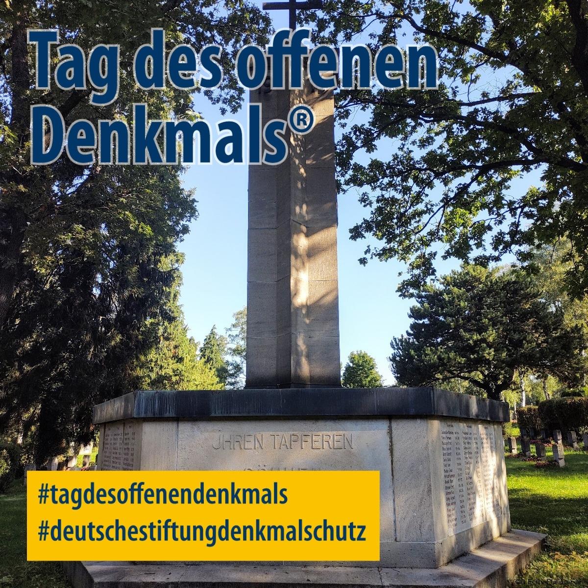 IMG_20210902_093927065-tag_des_offenen_denkmals-facebook