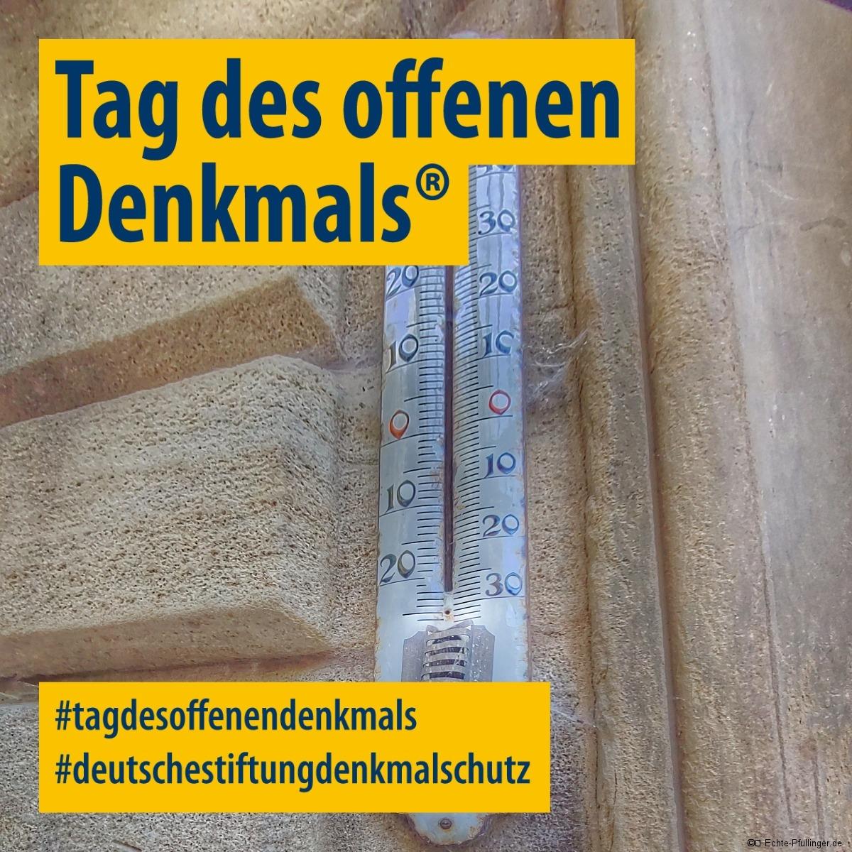 IMG_20210902_142327508-01-tag_des_offenen_denkmals-facebook
