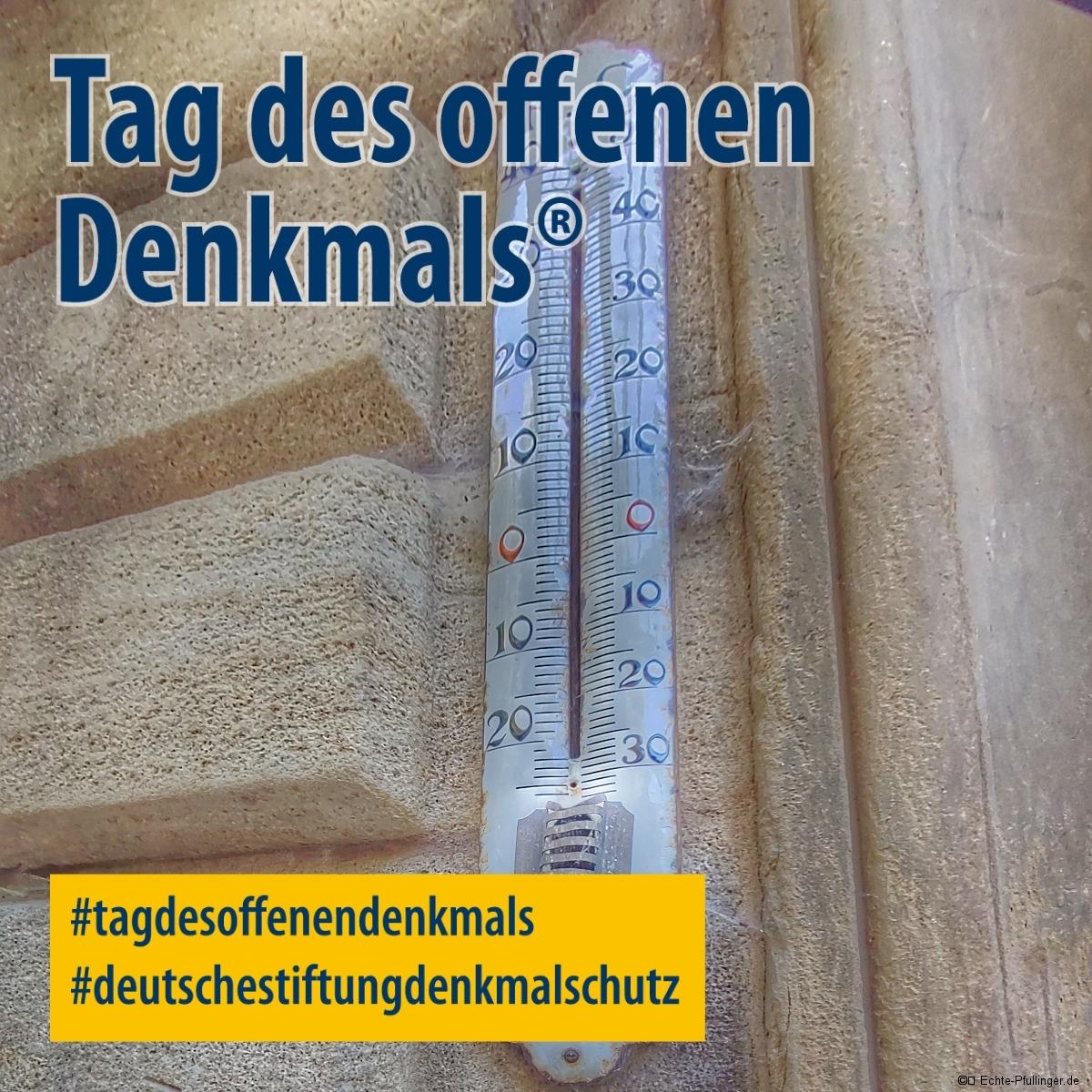 IMG_20210902_142327508-01-tag_des_offenen_denkmals-facebook1