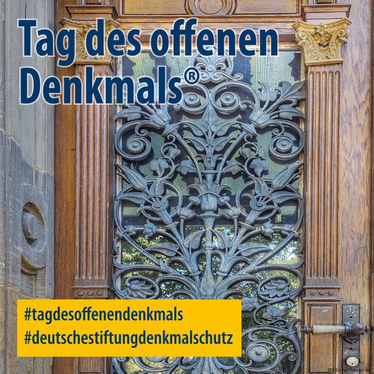 IMG_20210902_142444639-01-tag_des_offenen_denkmals-facebook
