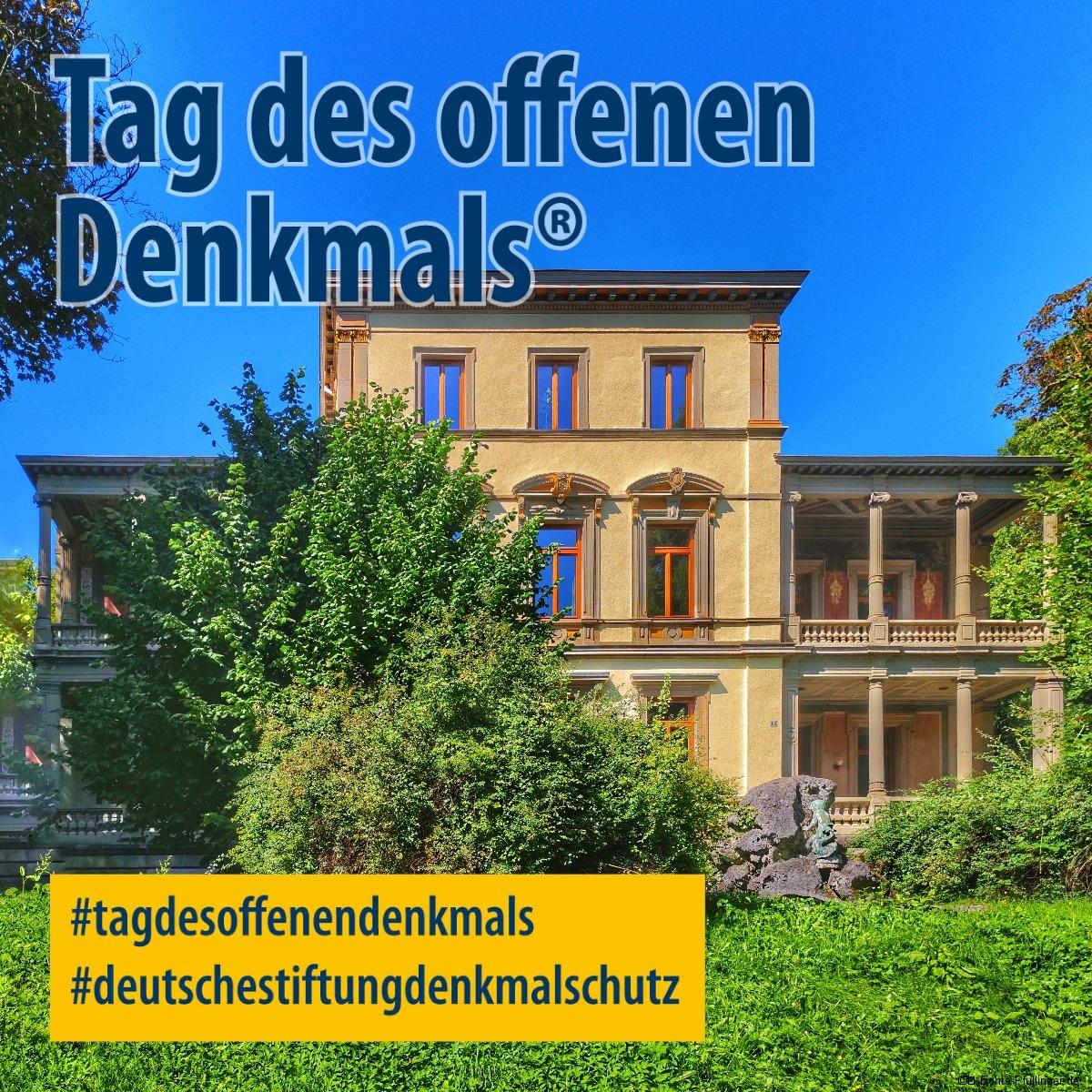 IMG_20210902_142631410-01-tag_des_offenen_denkmals-facebook