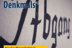 0_IMG_20181115_161605237-01-tag_des_offenen_denkmals-instagram