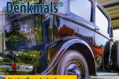 IMG_20190519_170300192_HDR-01-tag_des_offenen_denkmals-facebook