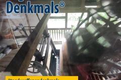 IMG_20210725_152156801-tag_des_offenen_denkmals-facebook
